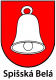 spisska-bela
