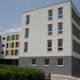 Bytový dom Spišská Belá, 34b.j.