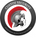 Custos Security
